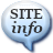 Site Information: PageRank, Alexa rank, Quantcast rank, MOZ rank, Umbrella rank, Whois